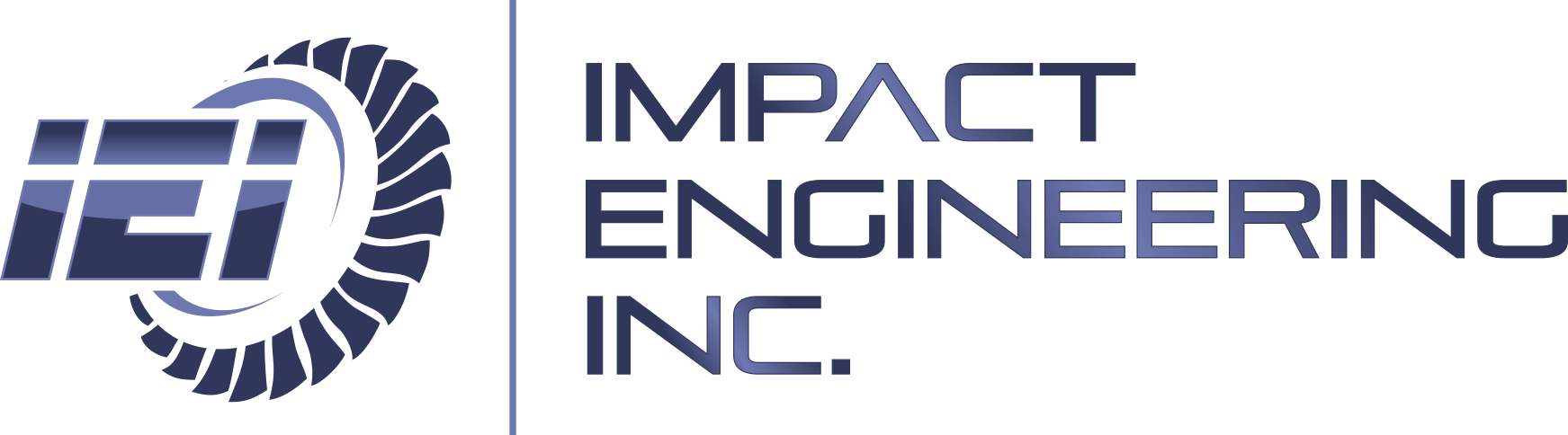 Impact Engineering, Inc.